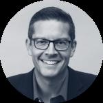 Dan Faulkner | CTO, Plannuh