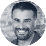 Scott Todaro | CMO, Plannuh